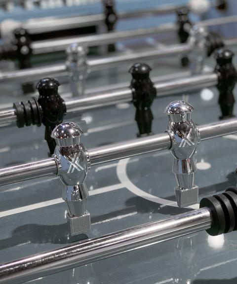 ViaExperts conçoit la gestion RH comme un levier de performance à part entière. Image d'illustration.