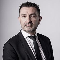 Photo de Laurent Tichet - Stratégie & Management - ViaExperts